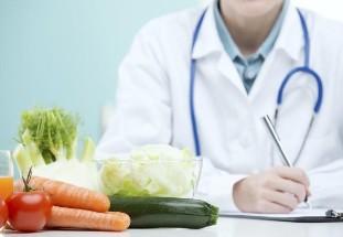 adenoma prostatico dieta